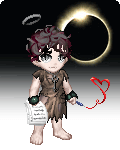 vanne202's avatar