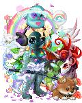 x3stephyx3's avatar