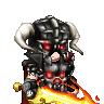 lucos's avatar