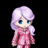 cookiecas's avatar