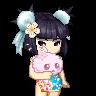 Zombie Arisa's avatar