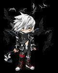 xXmYcUpCaKeXx's avatar