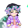 Hamish Roslein's avatar