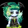 kitty kaboom's avatar
