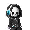 Miss Skull Candy's avatar