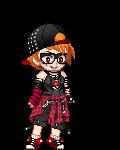 Apple Creamy Pie's avatar