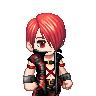 AOD N 0 C T ii S's avatar