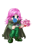 Flower-Lover-Marluxia's avatar