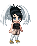 PSYCHO_ANGEL_EMO_GIRL