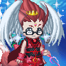 tine_rubyre's avatar