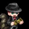 carbonhuta7's avatar