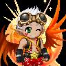 ewan-kun's avatar