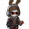 The Raving Rabbit's avatar
