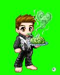 IRule77's avatar