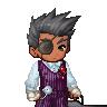 Rangelith's avatar