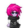 Squeekietronika's avatar
