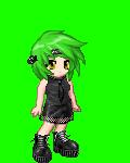omegatotetsu's avatar