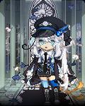 Rin MoonWater