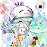 angysama's avatar
