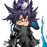 TR-Shodai Hashirama's avatar