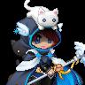 Nimaina Sekan's avatar