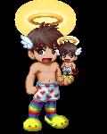 avstin x's avatar