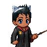 Snuggykun's avatar