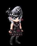 fieemilie's avatar