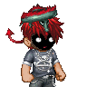 gaara of the sand_100's avatar