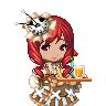 deku_chu's avatar