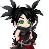 childapocalypse's avatar