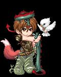 zero3g's avatar