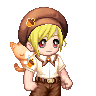 Abraham The Mage's avatar