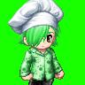 cm1's avatar