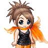 iCuppyCake-x's avatar