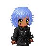 tsukisaya13's avatar