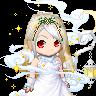 Lytsar's avatar