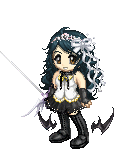 Crystal_Archer's avatar