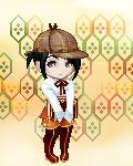 Darcana's avatar