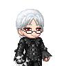 DuskXero's avatar