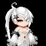MiCaptain's avatar