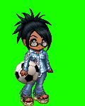 cothiass's avatar
