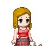 sexyscat123's avatar