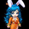 Lady-Mina-Lexiss's avatar