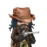 Ezekiel Gunsinger's avatar