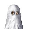 zero x requiiem's avatar