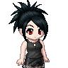 Sango_Veil's avatar