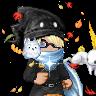Russtiie's avatar