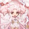 Meitantei Moonlight's avatar