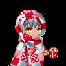 Yoojin_Onihime's avatar